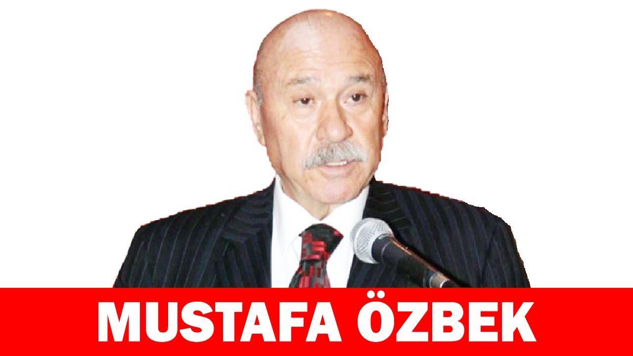 maxresdefault - Türkmen Beyi Özbek'in Cenaze Töreni Netleşti