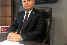Photo of Öztürk'ten Sahte Hesaplar İçin Kanun Teklifi