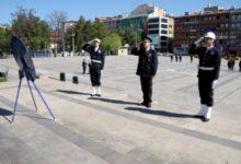Photo of Türk Polis Teşkilatı 175. Yılını Kutluyor