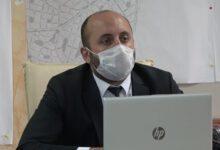 Photo of Maske kullanımı ve sosyal mesafe filyasyon süresini kısaltıyor