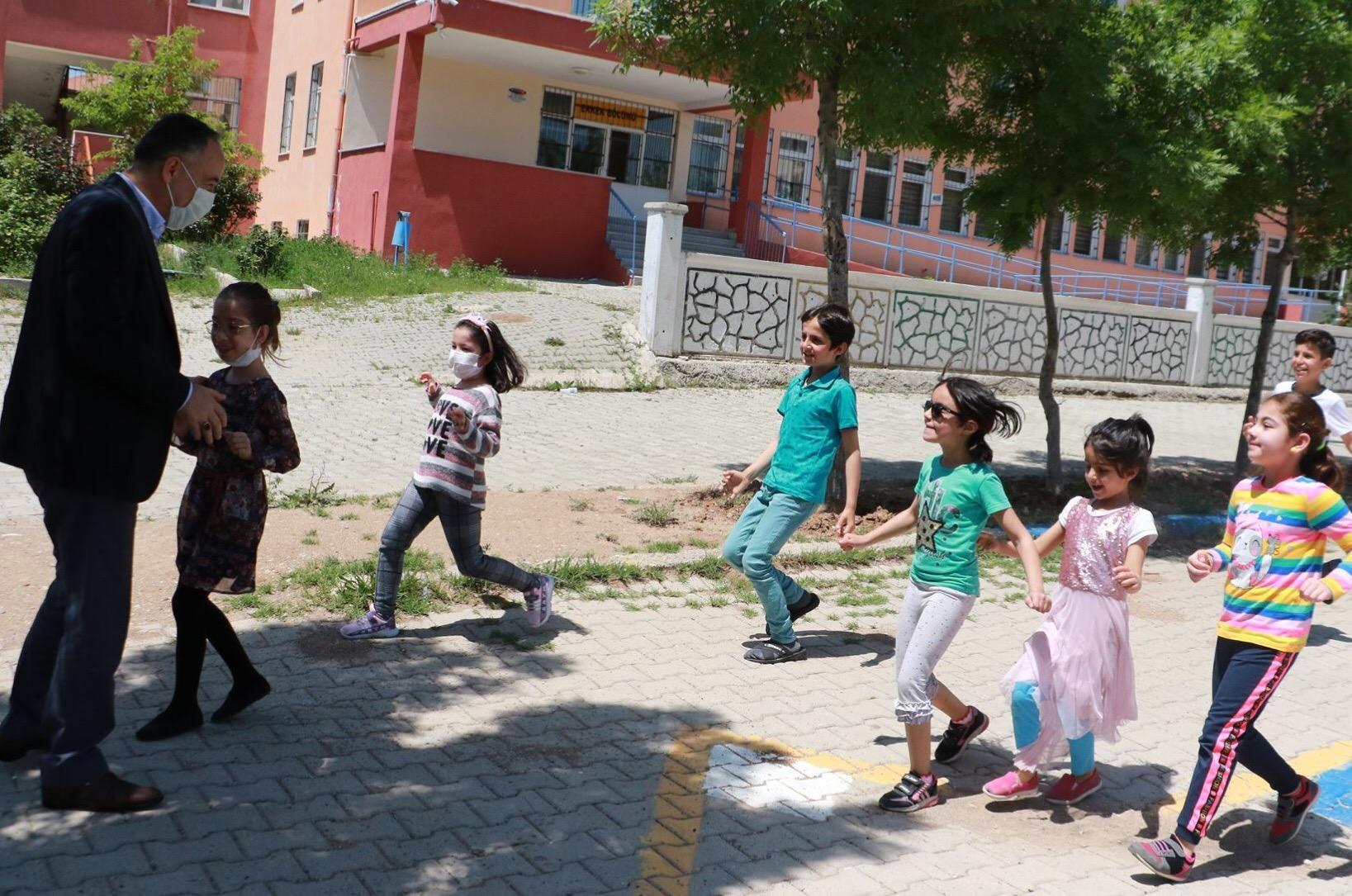 99D6F0BF ABA8 4803 A3FF C6234A81595E - Nice Bayramlara Kırıkkale