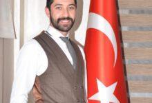 Photo of İYİ Parti'den Hatıra Ormanı