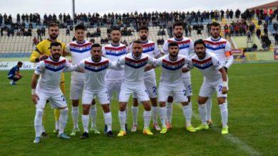Photo of Kırıkkalespor Hazırlıklarına Başlayacak