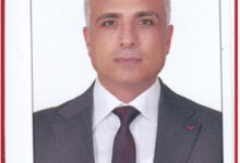 Photo of Hemşehrimize Yeni Görev