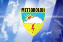 Photo of Meteoroloji'den Uyarı