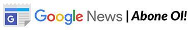 Haber71.Net - Google News | Abone Ol