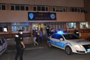 hPXx2hoOokWLe1asGlo kQ 300x200 - Kırıkkale'de kumar Operasyonu
