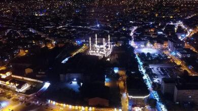 Photo of Silaha Adını Veren Şehir : Kırıkkale