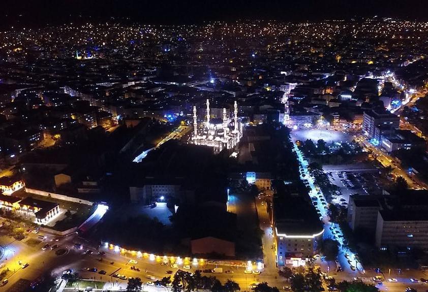 Silaha Adını Veren Şehir : Kırıkkale