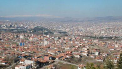 Photo of Kırıkkale'de virüs taraması yapılacak