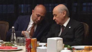 Photo of Baloğlu 6. Oldu