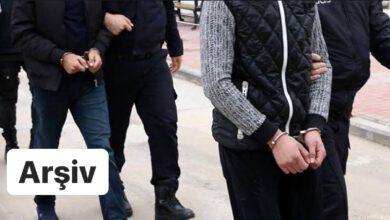 Photo of Kırıkkale'de 8 Şüpheli Operasyonla Yakalandı