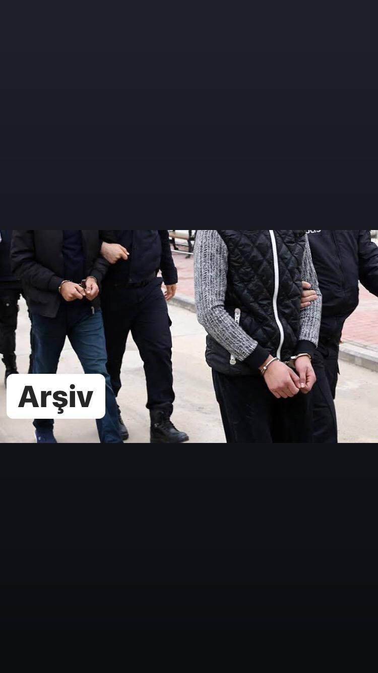 7AB96EC0 33D5 4C59 B7C2 608732F7488B - Kırıkkale'de 8 Şüpheli Operasyonla Yakalandı