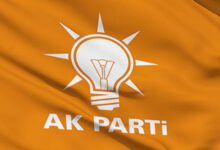 Photo of AK Parti'de Kongreler Ne Zaman Yapılacak