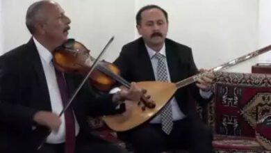Photo of Yeğeninin ağzından Hacı Taşan