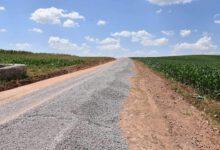 Photo of Köy Yolları Asfaltlanacak