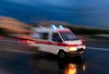 Photo of 27 Ölüm ve Bin 640 yaralanma meydana geldi
