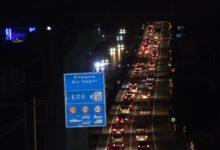Photo of Kırıkkale Araç Sayısı Açıklandı