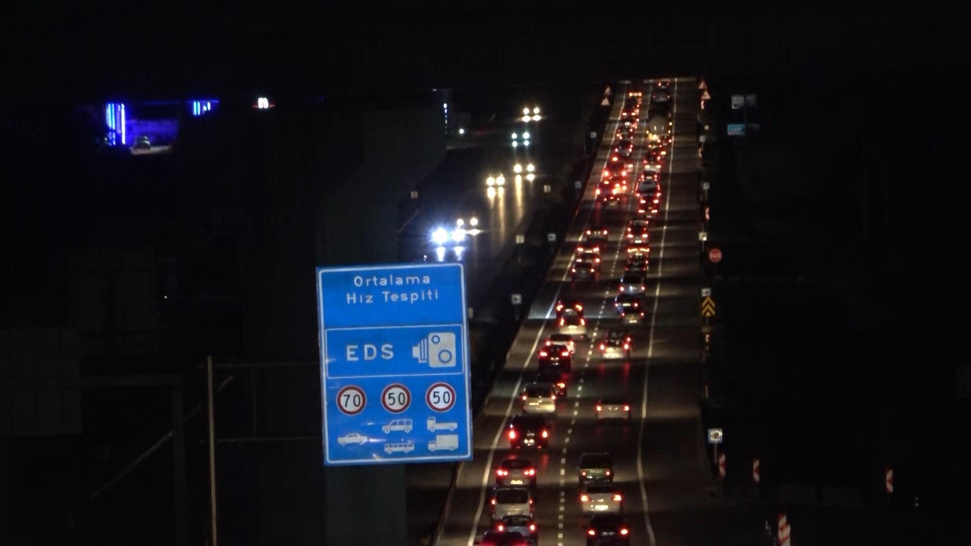 Kırıkkale Araç - Kırıkkale Araç Sayısı Açıklandı