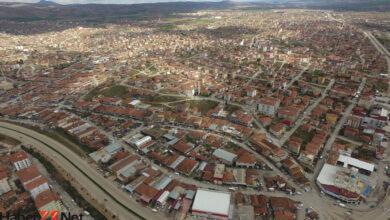 Photo of Kırıkkale'de, Sayı Arttı