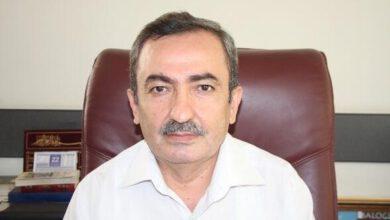 Photo of Kırıkkale'de, Görevine Başladı