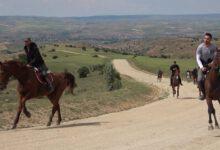 Photo of Kırıkkale'de, Atlı Safari ve Doğa Parkı yeniden açılıyor