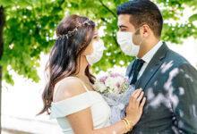 Photo of Düğün Törenlerinde Uygulanacak Tedbirler