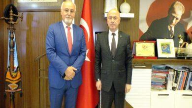 Photo of Kırıkkale, Esenboğa Seferleri Başlıyor