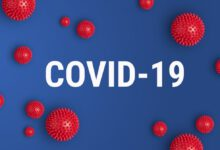 Photo of Covid-19 Yükseldi İhtisasta Yer Kalmadı