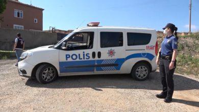 Photo of Kırıkkale'de 16 adreste karantina kaldırıldı