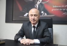 Photo of Kırıkkale'de 'insansız kara araçları' üretilecek