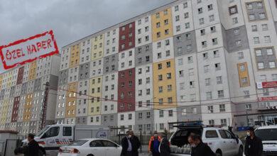Photo of Kırıkkale Bin Kişiyi Ağırladı