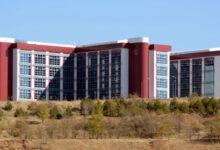 Photo of Koronavirüste Yeni Adres Fizik Tedavi Hastanesi
