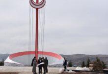 Photo of Şehitler Anıtı 15 Temmuz'da Açılıyor