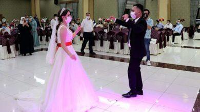 Photo of Kırıkkale Valiliği düğünlerde alınacak tedbirleri açıkladı