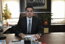 Photo of Kırıkkale İl Sağlık Müdürü Ağırtaş Anne Sütünün Önemine Değindi