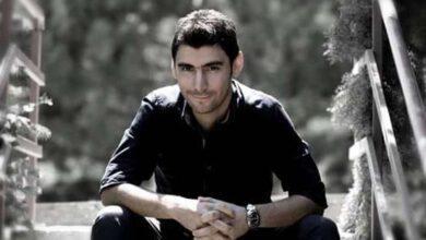 Photo of Mustafa Karakaya Vefat Etti