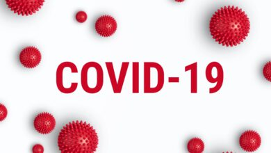 Photo of Covid-19 Kırıkkale'de Can Aldı