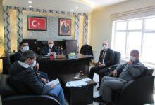 Kırıkkale'ye Büyük Katkı Sağlayacak