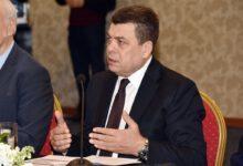 Türk Metal 250 Bin Üyeye Ulaşmayı Hedefliyor