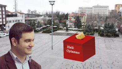 CHP İl Başkanı Bozdağ Arsanın Satışını Halka Soralım