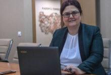 Bakan Yanık'tan İlk Yatırım Kırıkkale'ye