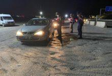 Jandarma, Aranan 6 Şahıs Yakaladı