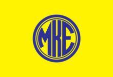 MKE'de 350 İşçi Geri Döndü