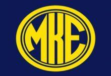 MKE'ye İşçi Alımı Başladı Son Gün 30 Eylül